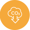 DSD CO2 Reduction