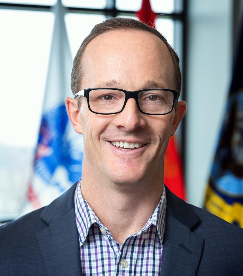 Erik Schiemann