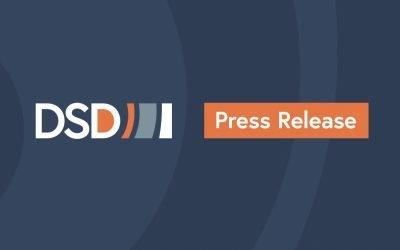 DSD Acquires 3.9 MW Community Solar Portfolio