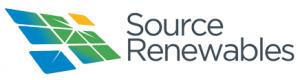Source Renewables solar energy and solar storage logo