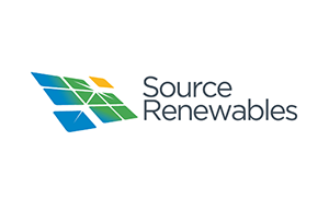 Source Renewables solar energy and solar storage logo